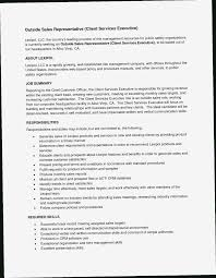 11 Doubts You Should Clarify About Resume Information