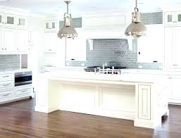 subway tile with gray grout kitchen white subway tile grey grout kitchen grey grout white tile