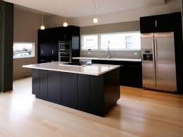image of hardwood flooring ideas living room