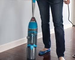 best hardwood floor vacuum consumer reports
