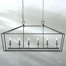 lighting s in columbus ohio geometric chandelier lighting direct lighting polaris columbus ohio