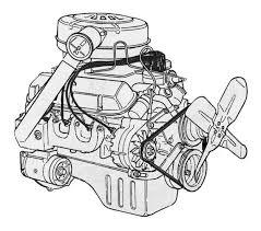 specs ford 289 engine diagram wiring diagram user 1965 ford mustang 289 engine diagram wiring diagram insider ford mustang 289 engine diagram oil wiring