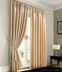 Curtain Design Ideas 2018 Bedroom Curtains Cream Design Ideas 2017 2018 3 Bedroom
