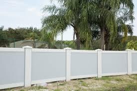 fence design. Concrete Fence Designs Fence Design I