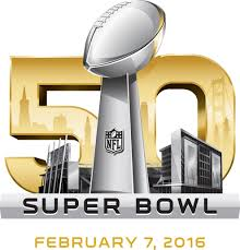Image result for Super Bowl San Francisco picture
