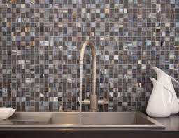 kitchen backslash natural slate kitchen wall tiles black slate effect wall tiles light grey stone