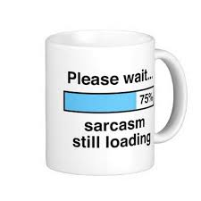 office mugs funny. funniest coffee mugsfunnycoffeemugquotes12jpg office mugs funny h