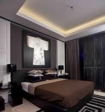 furniture color matching. tricks color matching black in bedroom furniture