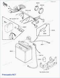 Gm Power Steering Pump Diagram