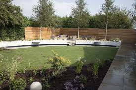 Small Picture JB Landscapes Contemporary Garden Design Leeds J B Landscapes