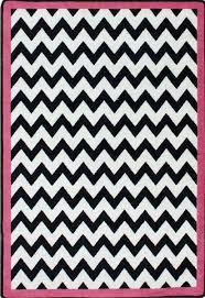 bandw vibe border for milliken area rugs