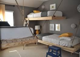 Amusing Teen Boy Beds 79 For Minimalist Design Room with Teen Boy Beds