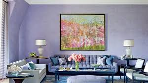 Designer Paints For Interiors Decor