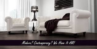 contemporary living room furniture. Modern Living Room Furniture Contemporary Living Room Furniture