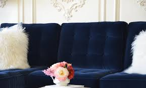 Navy Living Room Chair Living Rooms With Navy Blue Furniture Beige Wall Colors For Navy