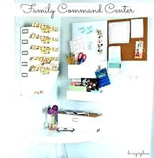 wall mounted office organizer system. Wall Mount Office Organizer Home Organization Systems Mounted Storage Mail . System