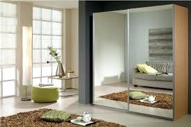 ikea mirror wardrobe image of sliding door wardrobe with mirror 1 ikea mirror wardrobe door