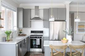 Kitchen Remodeling Pricing Your Kitchen Remodel Cost Factors Layout Ideas And