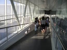 Aeroporto di Catania, oltre un milione di passeggeri al mese da giugno a  settembre – Mobilita Catania