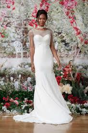 10 amazing las vegas wedding dresses Wedding Dresses Vegas Wedding Dresses Vegas #30 wedding dress vegas style