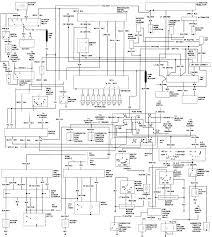 2002 Buick Century Wiring-Diagram AC 0900c1528004e291 on 1999 buick century wiring diagram