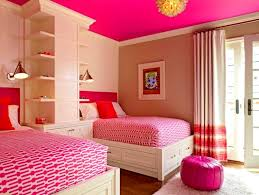 accessoriesbreathtaking modern teenage bedroom ideas bedrooms. bedroomengaging modern white hot pink girls bedroom design ideas comes bedrooms interior ceiling paint color for accessoriesbreathtaking teenage