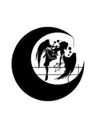 アイコン 東方projectの画像187点完全無料画像検索のプリ画像bygmo