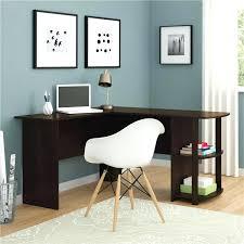 staple computer desk gorgeous white chair and fabulous laminate floor target desks staples corner full