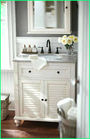 lighting trend. Bathroom Vanities Farmhouse Style Amazing Fresh Vanity Home Insight For And Lighting Trend I