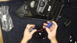 retroshop us 06 12 h13 ram hid wiring retroshop us 06 12 h13 ram hid wiring