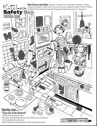 Small Picture astonishing fire safety plan colouring pages with fire safety