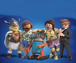 Playmobil Spass Im Kinderzimmer Famigros