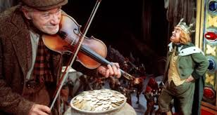 Image result for old irish leprechaun images
