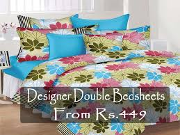 king size bed sheet online shopping buy single double cotton king size super king