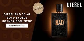 boyner parfüm erkek