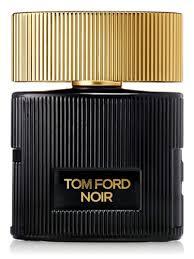 Que dire de sois même, sans pour autans se vautrer dans dans l'. Noir Pour Femme Tom Ford Perfume A Fragrance For Women 2015