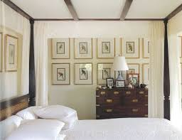 colonial bedroom ideas. Best 25 British Colonial Bedroom Ideas On Pinterest Inside Plantation Style Furniture R