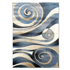 exotic gorgeous paris area rug vibrant swirl charming ideas by smith corug memory foam safavieh victorian style rugs spanish carved home decorators wildlife