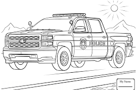 coloring old chevy truck pages silverado drawing at getdrawings com free for personal use unusual