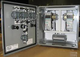 siemens vfd drives wiring diagram wiring diagram schematics siemens pump panel wiring diagram nodasystech com