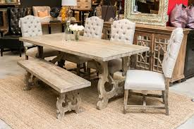Classic home furniture reclaimed wood Coffee Tables Home Furniture Dining Table Fresh In Best Classic Room Deentight Home Furniture Dining Table Fresh In Best Classic Room Deentight