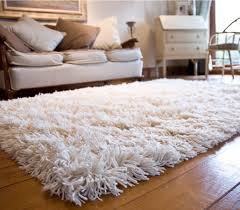 home decor tempting white fluffy area rug perfect with fuzzy