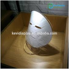 Mask Display Stand Acrylic Mask Display Case Acrylic Mask Display Case Suppliers and 91