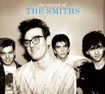 The Sound of the Smiths [Deluxe Digital Version]