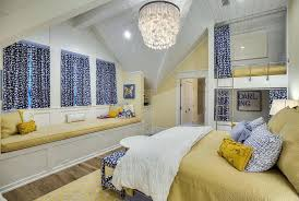 bedroom window seat cushions. Simple Bedroom Bedroom Window Seat With Yellow Cushions On Window Seat Cushions