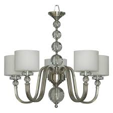 rona chandelier fabric best dining room images on half walls home and