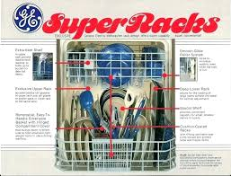 how to secure a dishwasher gear dishwasher with controls attaching ge dishwasher to countertop