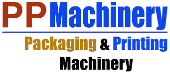 printing text pp machinery printing packaging machinery worldwide supplier