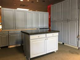 Buds Warehouse On Twitter Gray Beautiful 21 Piece Kitchen