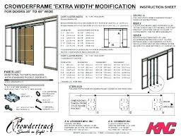 Door Rough Opening Chart Garage Door Rough Opening Bestdietsolution Info